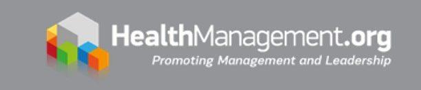 HealthManagement