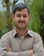 Mazhar