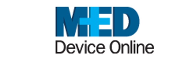 Medical Device Online