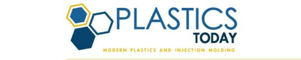 PlasticsToday