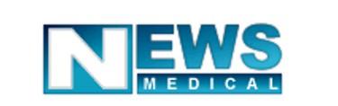 TheMedNews