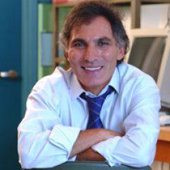 Borko Furht, Ph.D.