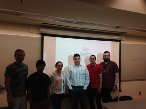 2015spring_HT-Group1