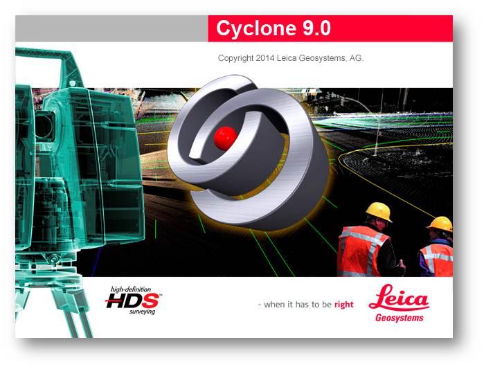 leica_cyclone_9-0
