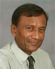 shankar-profile3-sm